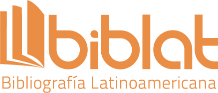 biblat_logo